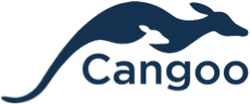 Cangoo logo