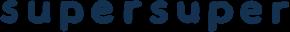 Supersuper logo